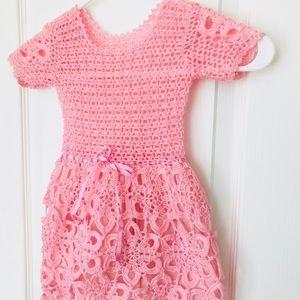9cbbca24185 Layla Dress s Closet ( layladress)